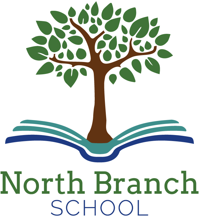 North Branch School Homepage